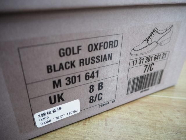 黒ゴルフをオススメする4つの理由!