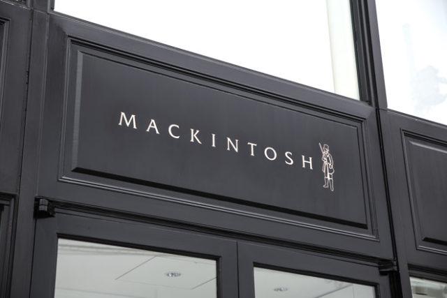 【まとめ】MACKINTOSH(マッキントシュ)の歴史・展開モデル・買い方・関連ブランドetc