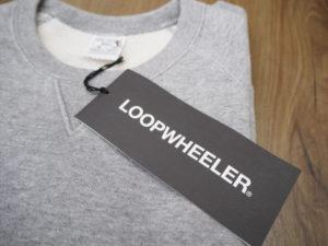 【まとめ】LOOPWHEELER(ループウィラー)の歴史・こだわり・展開モデル・買い方etc
