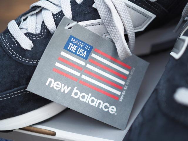 NEW BALANCE(ニューバランス)1400