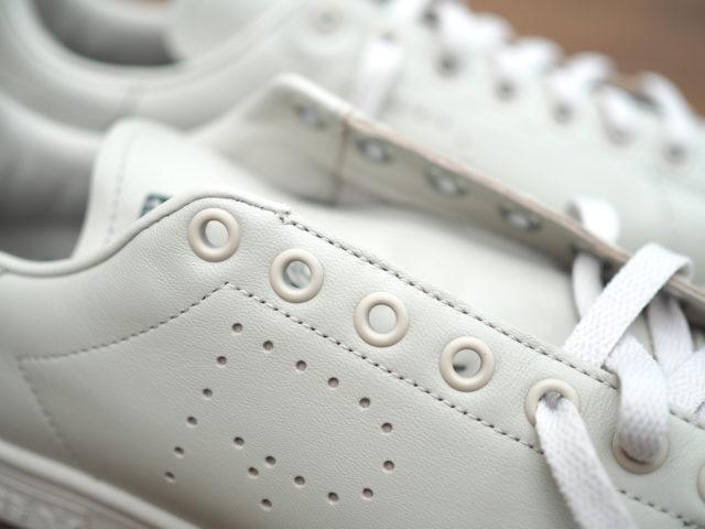 adidas by RAF SIMONSのスタンスミスその12
